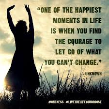 the happiest moments the daily quotes