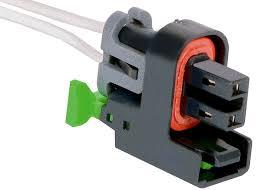 Gm Wiring Harness Terminals Amazon Com Acdelco Pt2135 Gm Original Equipment Black Multi