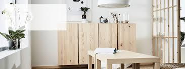 Movable Walls Ikea Ivar System Combinations U0026 All Parts Ikea