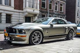 mustang eleanor price ford mustang eleanor price car autos gallery