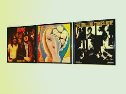 photo albums for sale album cover store framed record album covers for sale at the