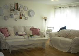 pinterest shabby chic living rooms home decor color trends best to