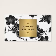 Make My Own Business Card Business Cards Business Card Printing Zazzle