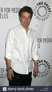 marsters buffy the vire slayer reunion for the paley