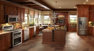 Kitchen Design Picture Gallery by Culinary Inspiration Kitchen Design Galleries Kitchenaid
