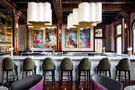 eclectic interiors idesignarch interior design architecture