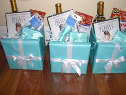 theme gifts best 25 bridesmaid present baskets ideas on birthday