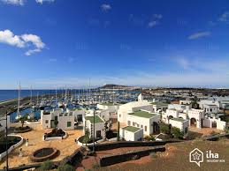 playa blanca rentals for your holidays with iha direct