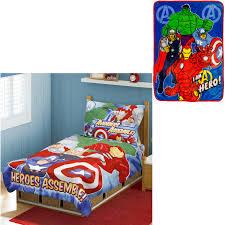 marvel heros bedding lego superheroes avengers bedding throw