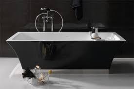 Yellow Bathtub Buy Antique Bathroom Bathtub Online Cheap Yellow Marble Bath Tub