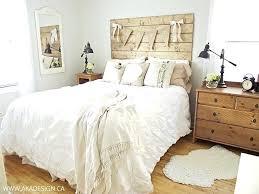 headboard design ideas master bedroom headboard master bedroom decorating ideas tufted