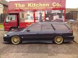 subaru legacy custom interior lilredbm 1996 subaru legacygt wagon 4d specs photos modification