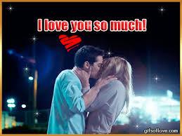 imagenes de i love you so much web de