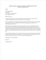 written cover letter resumes and cover letters exles topresumeletter