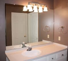 The Yellow Cape Cod Bathroom Upgrades - Bathroom upgrades 2