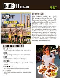 100 home design magazine media kit home spaces magazine