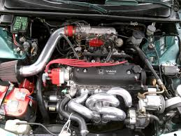 92 honda accord engine 92 honda prelude engine bay 92 engine problems and solutions
