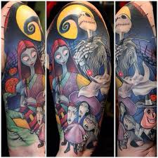 127 best cartoons n disney images on pinterest cool tattoos