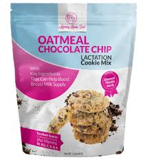 where to buy lactation cookies lactation cookie mix with blessed thistle