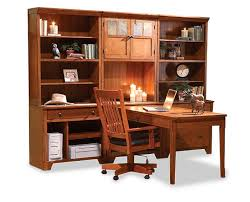 Desk Furniture For Home Office Home Office Furniture Collection Furniture Row