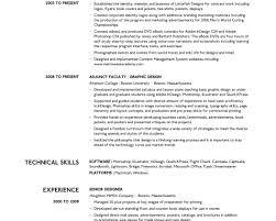 resume simple resume template incredible simple resume sample