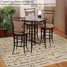 Pier One Outdoor Rugs Furniture White Outdoor Rugs Outdoor Rugs For Patios For