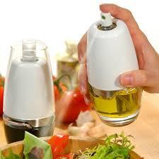 prepara tabletop oil mister spray bottle bloomingdale u0027s cool