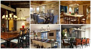 15 charming candle chandeliers for the dining room top inspirations
