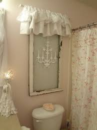 shabby chic bathroom ideas best 25 shabby chic bathrooms ideas on shabby chic