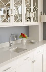 Kountry Kitchen Cabinets 12 Best Countertops Images On Pinterest Kitchen Kitchen
