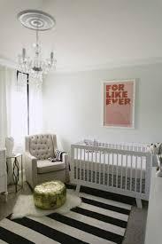 46 best paisley u0027s nursery images on pinterest baby rooms