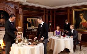lorenz adlon esszimmer lorenz adlon esszimmer restaurant seven global hospitality