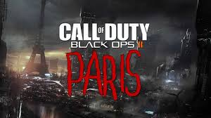 Black Ops 3 Map Packs Popular 168 List New Zombies Map