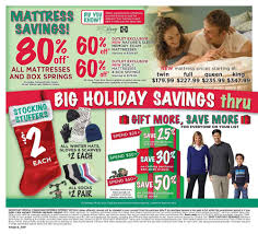 best black friday store deals list sears outlet black friday 2013 ad find the best sears outlet