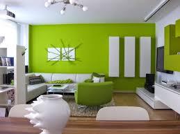 grn braun deko wohnzimmer wohnzimmer ideen grun u2013 eyesopen pitch billybullock us
