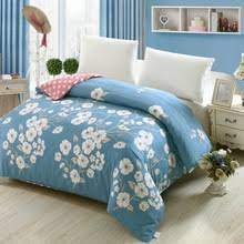 Single Duvet Cover Sets Free Shipping On Duvet Cover In Bedding Home Textile And More On