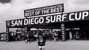california thorns 05s surf cup san diego 2017