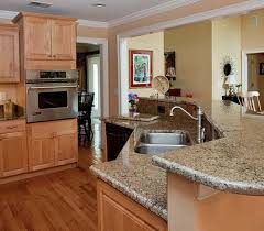 What Are The Best Kitchen Countertops - real deal countertops charleston summerville kitchens bathrooms