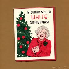 15 of the funniest christmas cards cool mom picks