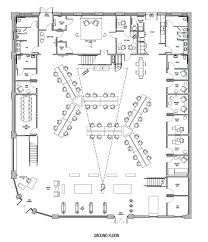 online house plan design office design home office floor plan ideas medical office floor