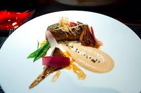 l atelier cuisine l atelier de joel robuchon http mgmgrand com restaurants