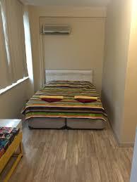 studio flat for rent 25 m2 rent studios istanbul