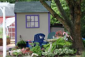windows small shed windows ideas how to build small outdoor