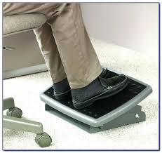 standing desk foot rest desk footrest desk foot rest foot rest