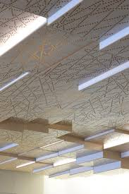 cool office false ceiling design ideas ceiling design of office