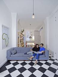Small Space Living Part 2 by 139 Best Studio Apartments Mini Lofts Images On Pinterest