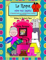 holaamigos u0027s shop teaching resources tes