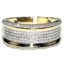 wedding bands cincinnati men s wedding bands yellow gold sears