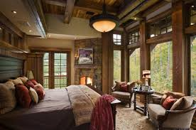 Rustic Bedroom Design Ideas Bedroom Rustic Country Bedroom Decorating Ideas Bedrooms