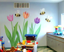 Church Nursery Decorating Ideas Sunday School Wall Decorations School A Church Nursery Decorating